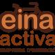logo-entitat-eina-activa-350x200px