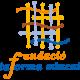 logo-entitat-fundacio-pf-350x200px