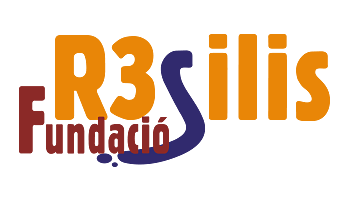 logo-entitat-resilis-350x200px