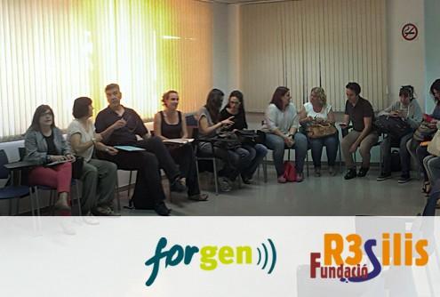 Blog Resilis restauracio0021