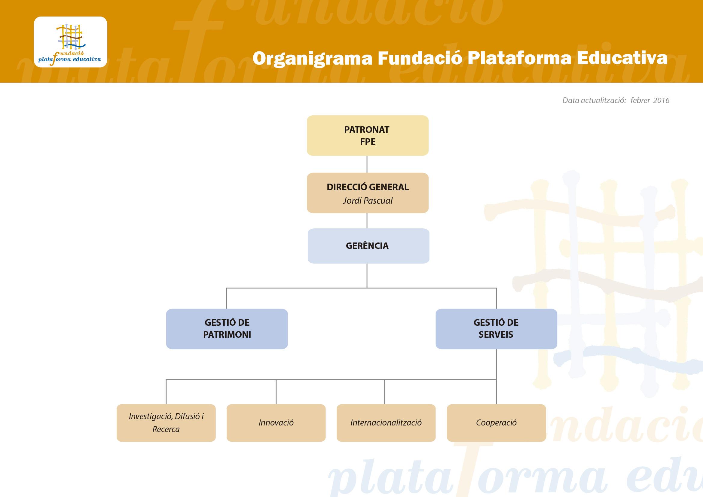 A_Organigrama_FPE_01_16a