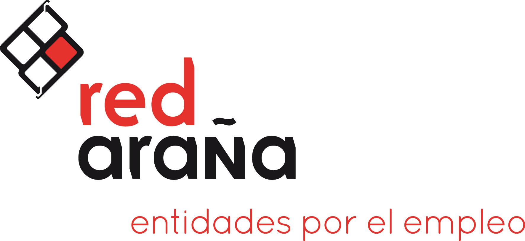 RED-ARANA