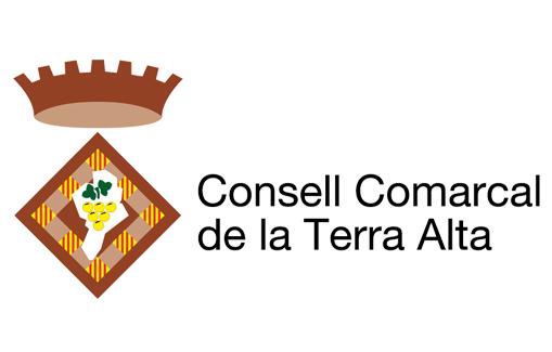 Consell Comarcal Terra Alta