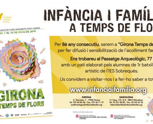 Flors_Infanciaifamilia