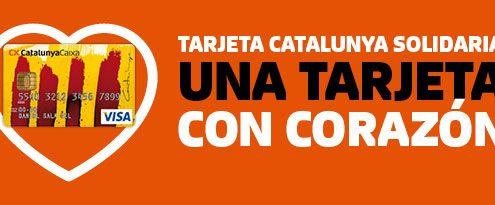 cx_solidaria2