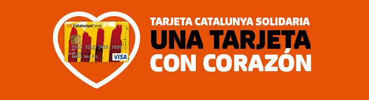 Plataforma educativa for Cx catalunya caixa oficinas