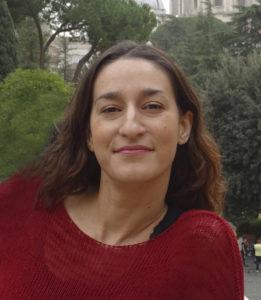 Laura Balsells