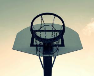 erasmus esport