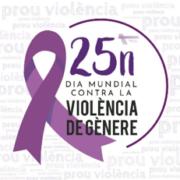 violencia de genere 2