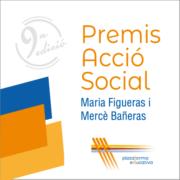 premis acció social 2021