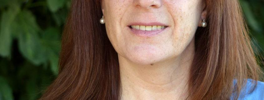 Anna Sunyer
